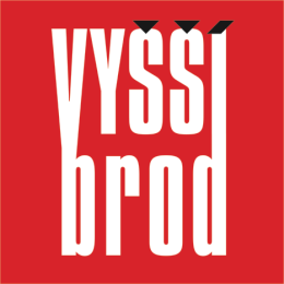 M�sto Vy��� Brod